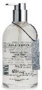 ACCA KAPPA White Moss Liquid Hand Wash 10.4 fl oz