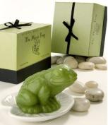 Gianna Rose Atelier The Magic Frog Soap