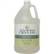 Aterra General Purpose Liquid Hand Soap