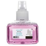 Antibacterial Plum Foam Hand Wash, 700mL Refill, Plum Scent