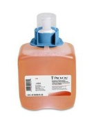 PT# 5186-03 PT# # 5186-03- Soap Hand Provon 1250mL Antimicrobial 0.3% PCMX Fm Btl 3/Ca by, Gojo Industries Inc