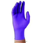 (CS) Nitrile Powder Free Sterile Gloves