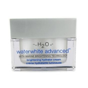 Waterwhite Advanced Brightening Hydrator Cream (New Packaging), 50ml/1.7oz