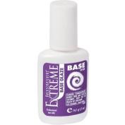 BackScratchers Extreme Base Glaze 15ml
