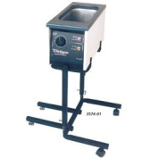 Clinic Paraffin Bath Stand for Clinic and Office Paraffin Baths - Model 357401