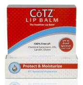 Lipcotz Lip Balm Spf 45 - 5ml