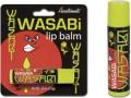 Accoutrements Lip Balm - Wasabi
