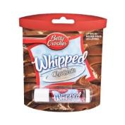 Lip Balm Betty Crocker Whipped Chocolate Frosting