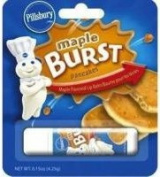 Maple Burst Pancakes Lip Balm