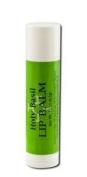 Four Elements 5ml Tube Lip Balm