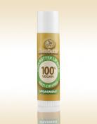 Vegan Spearmint Lip Balm by AAA Shea Butter