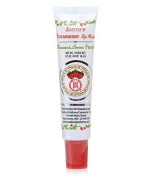 Rosebud Perfume Co. Strawberry Lip Balm 15ml