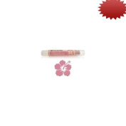 Crazy Rumours HibisKiss Flavoured Lip Colour, Pearl
