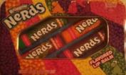 Rainbow Nerds Flavoured Lip Balm Set