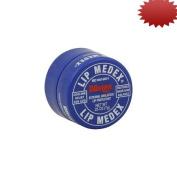 Blistex Lip Medex External Analgesic/Lip Protectant 5ml