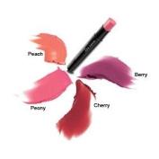 Mary Kay® Tinted Lip Balm Sunscreen SPF 15 - Berry
