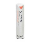 Ducray Ictyane Stick for the Lips 3g