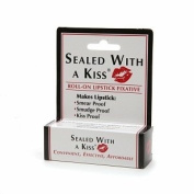 3 Pack of My Lips Are Sealed with a Kiss 0.17oz./5ml