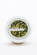 Matcha Green Tea Leaf Pure Vegan Body Butter
