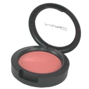 Exclusive By MAC Blush Powder - Style (Frost )6g/5ml