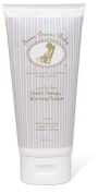 Susan Brown's Baby Just For Mom Stretch Therapy Warming Masque, 180ml Tubes