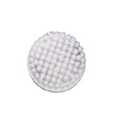 Face and Body Ultra Clean Brush 4-in-1 SPA Cleansing System (BL-813) - Replacement Small Facial Brush