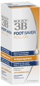 Neat Feat Foot Saver Roll-On Antiperspirant Deodorant