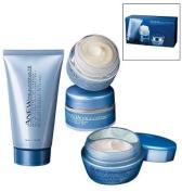Avon Anew Rejuvenate Skin Revitalising System