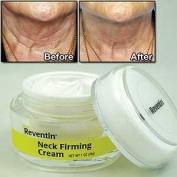 Reventin Neck Firming Cream