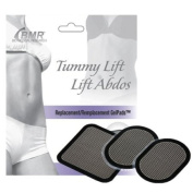 BMR Beauty Tummy Lift Replacement Pads