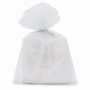 Celadon Dusting Silk Refill Pouch 90ml