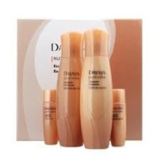Korean Cosmetics_Enprani Daysys Nutri System Essential 2pc Gift Set