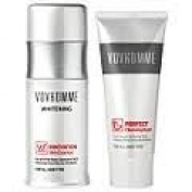 Korean Cosmetics_VOV Homme Whitening Skin Essence