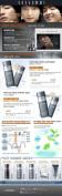 Korean Cosmetics_VOV Homme Perfect Repair Skin Care Set