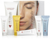 CellCeuticals Discovery Kit
