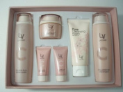 Lacvert LV Collagen Plus Cosmetic Set_3kits