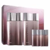 Korean Cosmetics_Somang Essor Perfection Men's Skin Care 2pc Set
