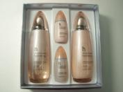 Korean Cosmetics_Lacvert HIT H-Solution Skin Care 2pc Set