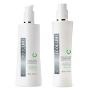 G.M. COLLIN - Hydramucine Cleansing Set