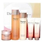 Korean Cosmetics_Enprani Daysys Nutritive Skin Care 3pc Set