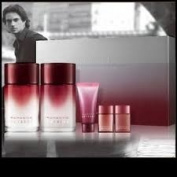 Korean Cosmetics_Amore Pacific New Odyssey Romantic 2pc Set