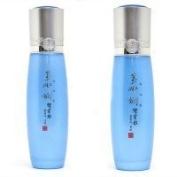 Korean Cosmetics_Danahan Hyoyongsoo Set_2kits