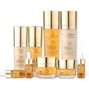 Korean Cosmetics_Bergamo Luxury Gold Special 9pc Gift Set