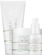 Skincare Daily Essentials