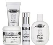 Men's Skin Care Package