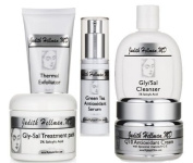 Acne Prone Skin Care Package