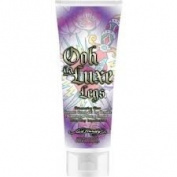 Ooh La Luxe Legs Coconut Cream Oil Bronzer C 120ml