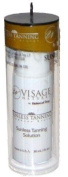 VISAGE Naturel Sunless Tanning Solution By Helen of Troy 30ml