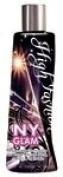 High Fashion NY Glam 50xBronzer 5xSilicone 300ml