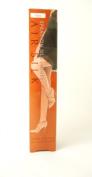 Air Stockings Silk Spray-on Coco 60ml